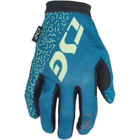 TSG Slim Gloves sp2